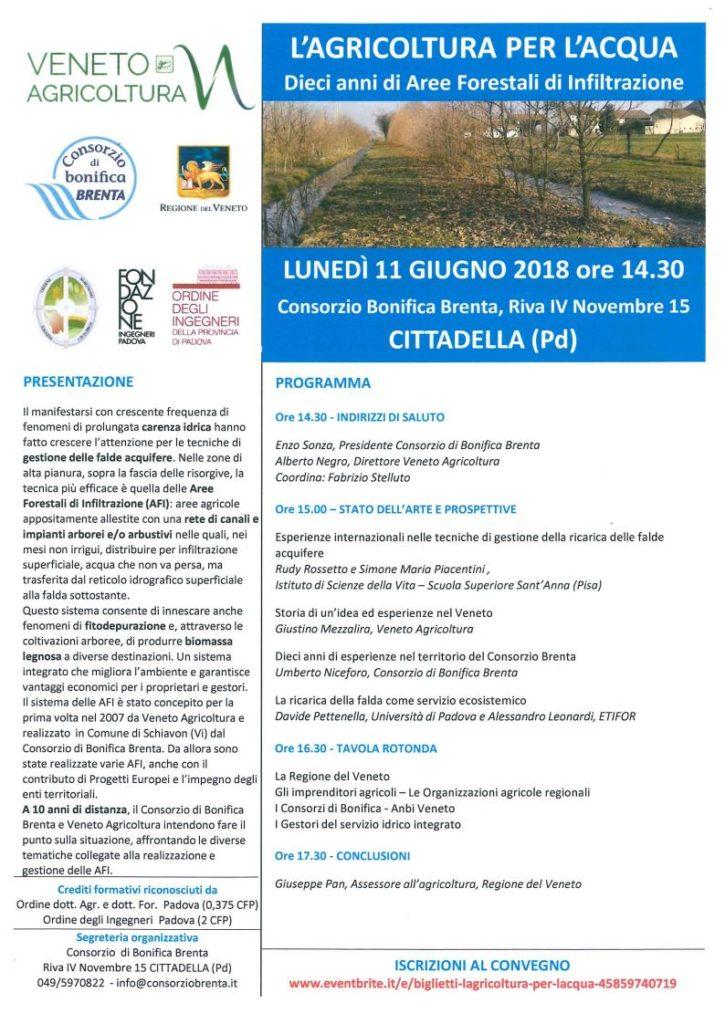 Convegno Cittadella - 11 giugno 2018jpg_Page1
