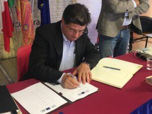 Firma_Consorzio bonifica Brenta (2)