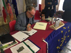 Firma_Veneto Agricoltura (1)