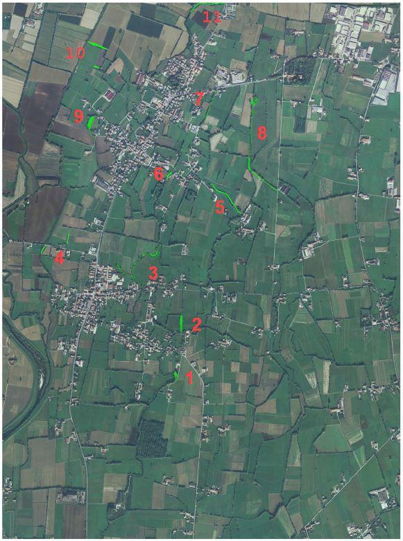 Mappa interventi_2