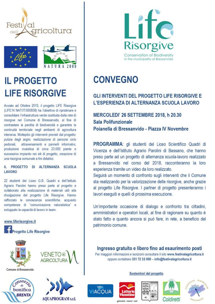 Volantino-Convegno-presentazione-interventi-risorgive