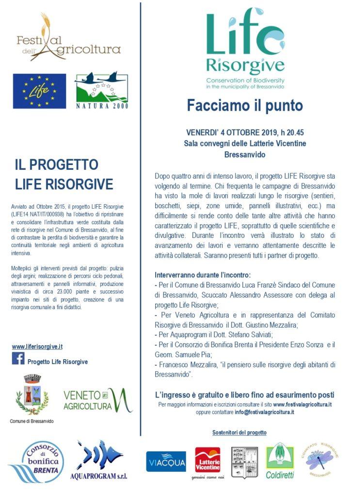Volantino Festival agricoltura_04.10