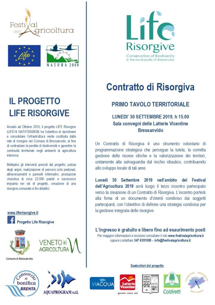 Volantino Festival agricoltura_30-9