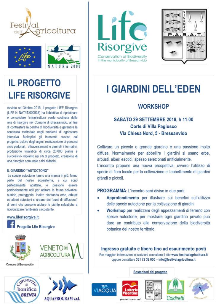 Volantino-Festival-agricoltura_GIARDINI-EDEN