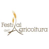 festival-agricoltura