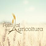 festivaldellagricoltura