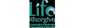 LIFE RISORGIVE Conservazione della biodiversità nel comune di Bressanvido