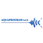 logo aquaprogram