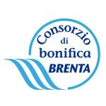 logo Consorzio di bonifica Brenta