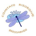 logo Comitato Risorgive Bressanvido