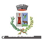 logo comune Bressanvido