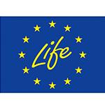 logo Life