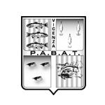 logo PABAT
