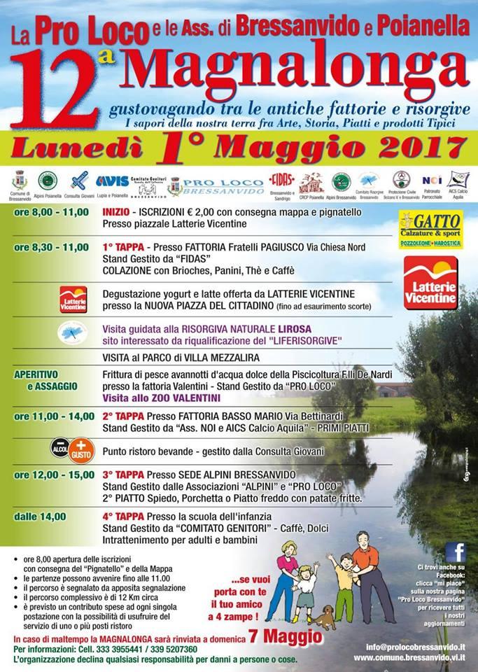 magnalonga-1-05-2017