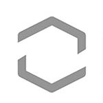 logo Comune di Bressanvido