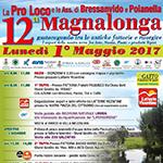 thumb-magnalonga