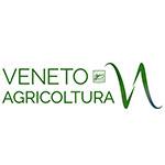 logo Veneto Agricoltura